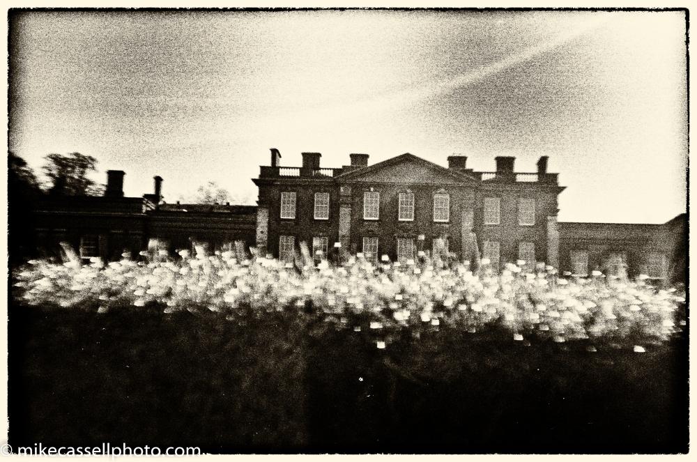 Himley Hall (1 of 1)-4
