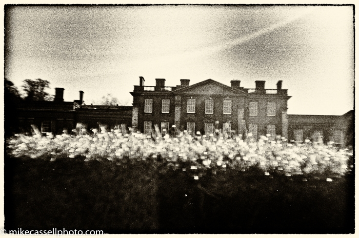Himley Hall (1 of 1)-4