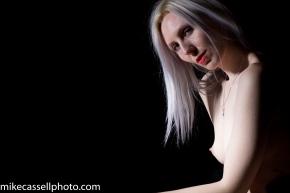 Vampire Princess-5